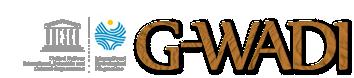 gwadi logo